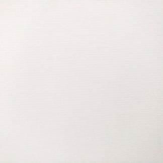 Бумага для рисования Словакия формат А2(42х63 см) 200 г/м.кв. «Трек»