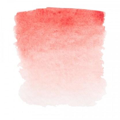 Акварельная краска Белые ночи 2,5 мл 357 Венецианская красная «Невская палитра»