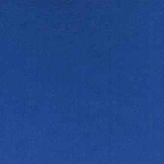 Фетр мягкий «Светло-синий» А4 (21х29,7 см)