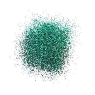 Глиттер Idea Glitter 60 мл 299 зеленый Maimeri Италия