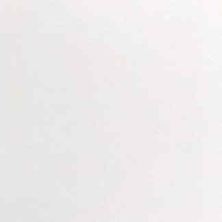 Картон цветной для пастели и печати Fabria 00 bianco 50х70 см 200 г/м.кв. Fabriano Италия