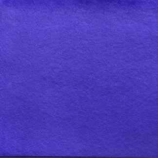 Фетр мягкий «Темно-фиолетовый» А4 (21х29,7 см)