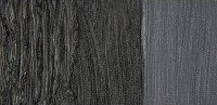 Масляная краска Studio XL 024 Черная слоновая кость 200 мл Pebeo Франция