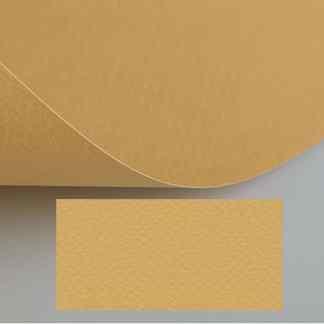 Бумага цветная для пастели Tiziano 06 mandorla А4 (21х29,7 см) 160 г/м.кв. Fabriano Италия