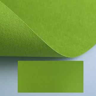 Бумага цветная для пастели Tiziano 43 pistacchio 70х100 см 160 г/м.кв. Fabriano Италия