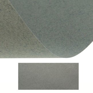 Бумага цветная для пастели Tiziano 29 nebbia А4 (21х29,7 см) 160 г/м.кв. Fabriano Италия