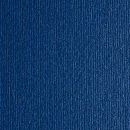 Картон цветной для пастели Elle Erre 14 bleu 50х70 см 220 г/м.кв. Fabriano Италия