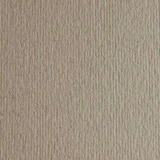 Картон цветной для пастели Elle Erre 30 china 50х70 см 220 г/м.кв. Fabriano Италия