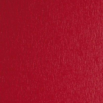 Картон дизайнерский Colore 29 rosso 70х100 см 200 г/м.кв. Fabriano Италия