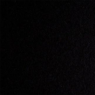 Картон дизайнерский Colore 35 nero 70х100 см 200 г/м.кв. Fabriano Италия