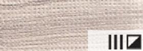 Акриловая краска 28 Металлик серебро 100 мл Renesans Польша