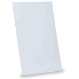 Холст на картоне прямоугольное 24х30см Rosa Talent
