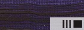 Акриловая краска 22 Морской синий 100 мл Renesans Польша