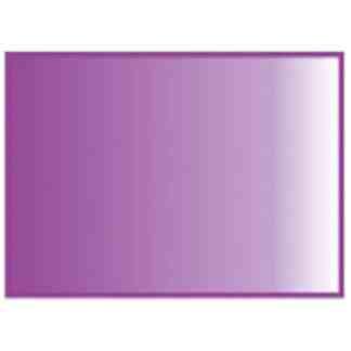 Акварельная краска 2,5 мл 605 фиолетовая светлая Van Pure