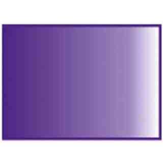 Акварельная краска 2,5 мл 607 фиолетовый Van Pure