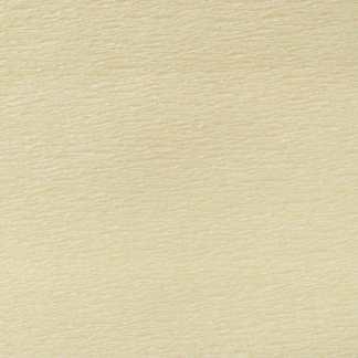 Бумага гофрированная 701515 Кремовая 55% 26,4 г/м.кв. 50х200 см (Т)