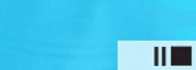 Акриловая краска 39 Бирюзовый 100 мл Renesans Польша