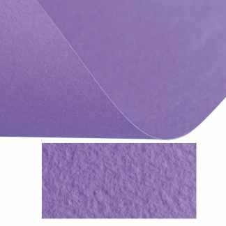 Бумага цветная для пастели Tiziano 45 iris А4 (21х29,7 см) 160 г/м.кв. Fabriano Италия