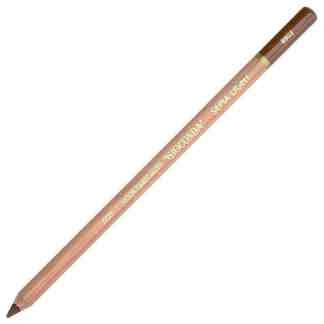 8803  Карандаш художественный сепия светло-коричневая  Gioconda Koh-i-Noor