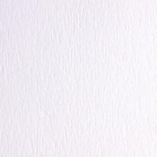 Картон дизайнерский Colore 19 old white 50х70 см 200 г/м.кв. Fabriano Италия