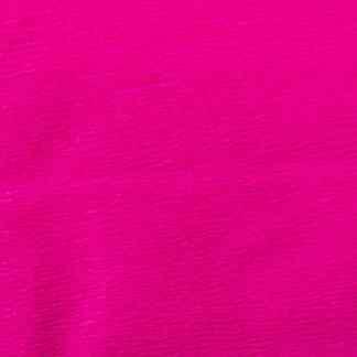 Бумага гофрированная 701518 Темно-розовая 55% 26,4 г/м.кв. 50х200 см (Т)