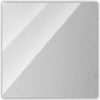 Бумага для акварели Рутения А2 (42х59,4 см) 150 г/м.кв.