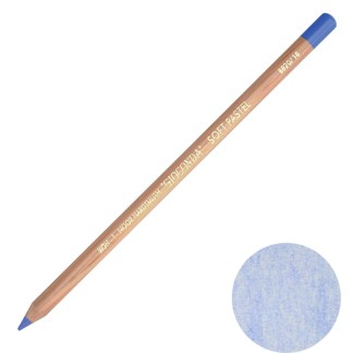 Карандаш пастельный Gioconda 010 Ultramarine blue Koh-i-Noor