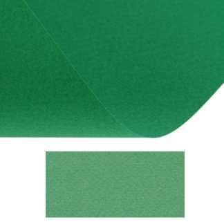 Бумага цветная для пастели Tiziano 12 prato 50х65 см 160 г/м.кв. Fabriano Италия