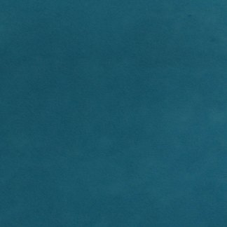 Фетр мягкий «Голубой» А4 (21х29,7 см)