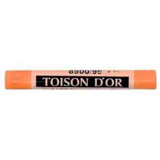 Пастель сухая Toison D`or 095 Chromium orange Koh-i-Noor