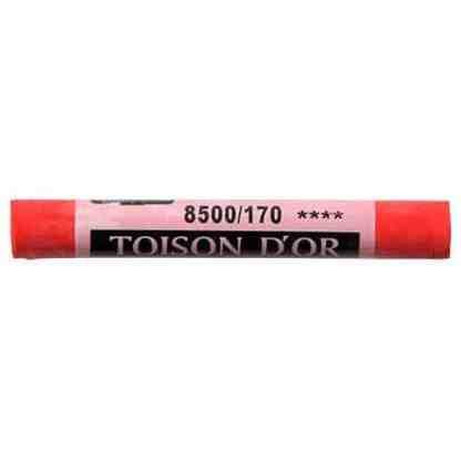 Пастель сухая Toison D`or 170 Pyrrole red Koh-i-Noor