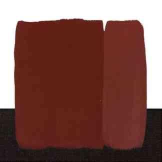 Акриловая краска Acrilico 75 мл 248 марс красный Maimeri Италия