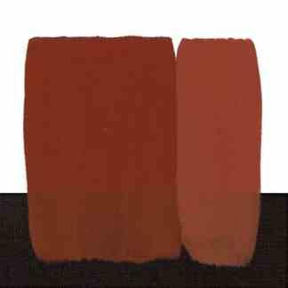 Акриловая краска Acrilico 75 мл 278 сиена жженая Maimeri Италия