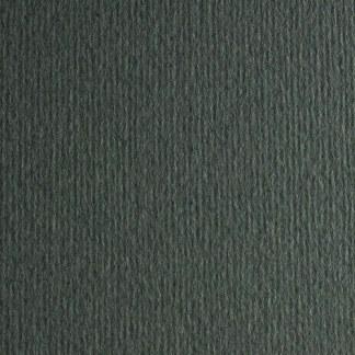 Картон цветной для пастели Elle Erre 22 ferro 70х100 см 220 г/м.кв. Fabriano Италия