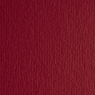 Картон цветной для пастели Elle Erre 27 ciliegia 70х100 см 220 г/м.кв. Fabriano Италия