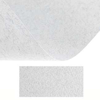 Бумага цветная для пастели Tiziano 32 brina 50х65 см 160 г/м.кв. Fabriano Италия