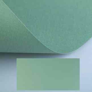 Бумага цветная для пастели Tiziano 13 salvia А4 (21х29,7 см) 160 г/м.кв. Fabriano Италия