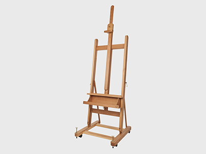 Mabef M06 Studio Easel