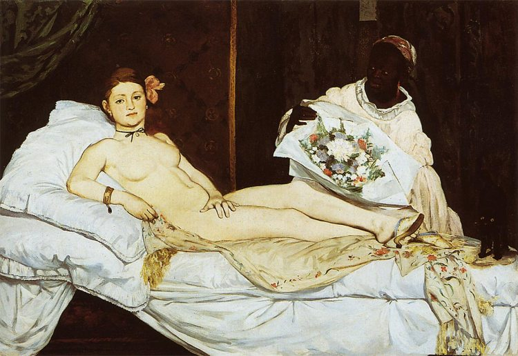 manet_olympia00
