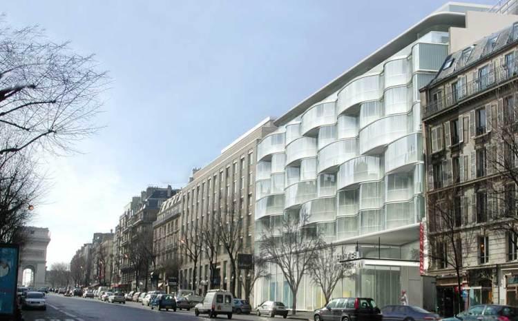 2003-2008_Renaissance_Paris_Wagram_Hotel,_Paris