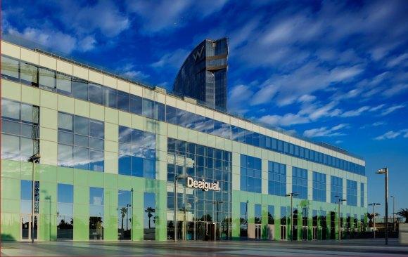 Desigual_Headquarters_Ricardo_Bofill_Taller_Arquitectura_17
