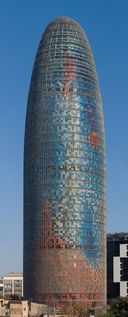 Torre_Agbar_-_Barcelona,_Spain_-_Jan_2007