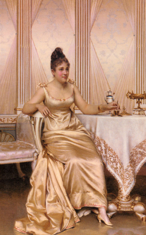 https://i0.wp.com/artmight.com/albums/2011-02-07/art-upload-2/s/Soulacroix-Frederic/Soulacroix-Charles-Joseph-Frederic-Afternoon-Tea.jpg