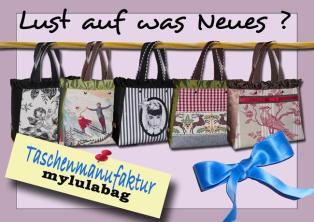 http://www.mylulabag.com/index.php?cat=c13_Kuriertaschen.html