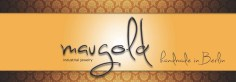 Maugold