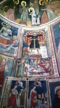 Baptisterium 4
