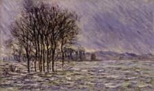 claude-monet-la-inundacion-1881