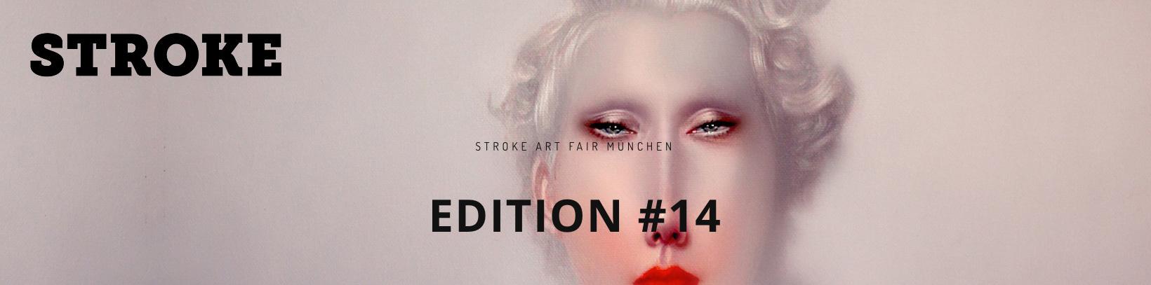 Stroke-art-fair