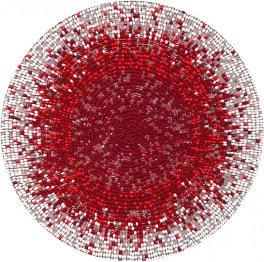 03-nadia-myre-meditations-on-red