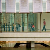 What's the Value of an Art Museum Field Trip?